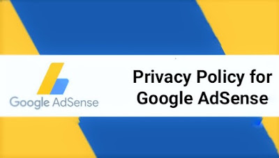 What is Google Adsense, google adsense privacy policy.
