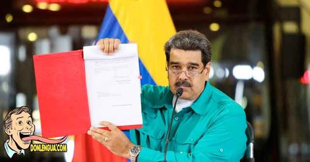 PDVSA envía a Cuba el 42% de la producción de gasoil de Venezuela