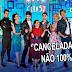 TV Cultura cancela exibição da 1ª temporada de Club 57, porém....