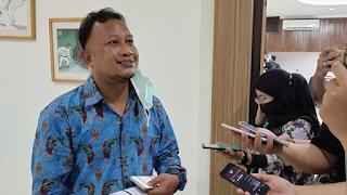 Dapat Info Soal Penyakit Ustadz Maaher, Komnas HAM: Tak Bisa Dipublikasi