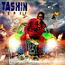[MUSIC] : Sl33mxo Ft Sixe 2 - TaShin Sense.