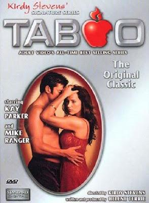 21+ Taboo (1980) UNRATED 480p 300MB Blu-Ray Hindi Dubbed Dual Audio [Hindi + English] MKV