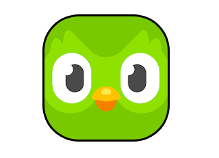 Duolingo Unlocked Mod Apk