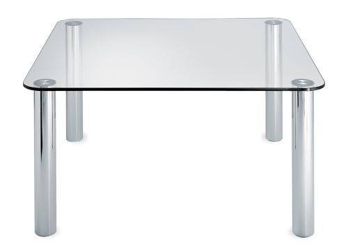 Jika Anda sedang mencari ide untuk membuat ruang tamu lebih modern dan menarik Meja Kaca Minimalis untuk Ruang Tamu Dengan Penataan Yang Simpel