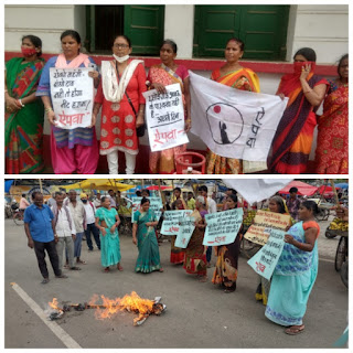 aipwa-protest-with-gas-cylinder