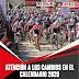 LA COPA CATALANA INTERNACIONAL BIKING POINT I LA SCOTT MARATHON CUP SUFRIRÁN CAMBIOS EN EL CALENDARIO 2020 POR EL CORONAVIRUS