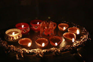 Diwali HD Photos Or Images For Editing