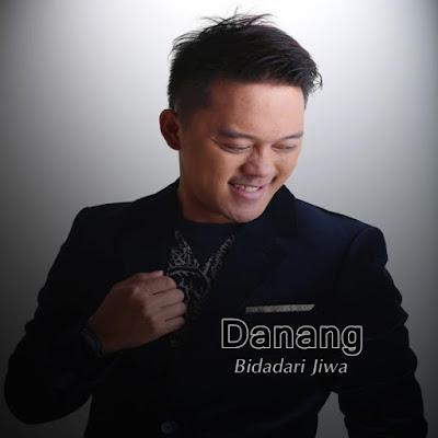 Download Kumpulan Lagu Danang Terbaru
