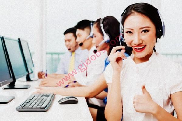 شركة هواتف للأنشطة المتعددة توفر وظائف خدمات مشتركين لكبرى شركات الإتصال في السودان