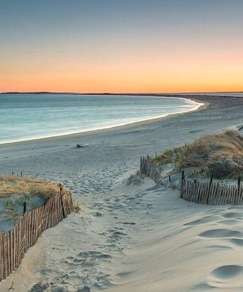 Gulf Coast Beach Houses: Gulf Shores Condos: Gulf Shores Condo Sales, Island Tower