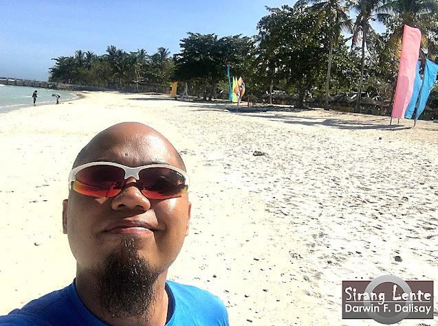 Malamawi Island Isabela City