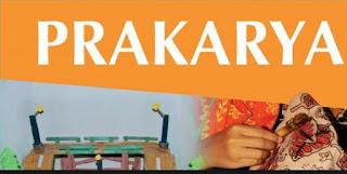 Soal Produk Kreatif Dan Kewirausahaan (PKK) XI Sem 1