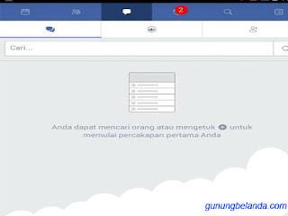 Facebook Error Hari ini 11 November 2017