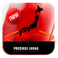Prediksi Nomor Togel Japan