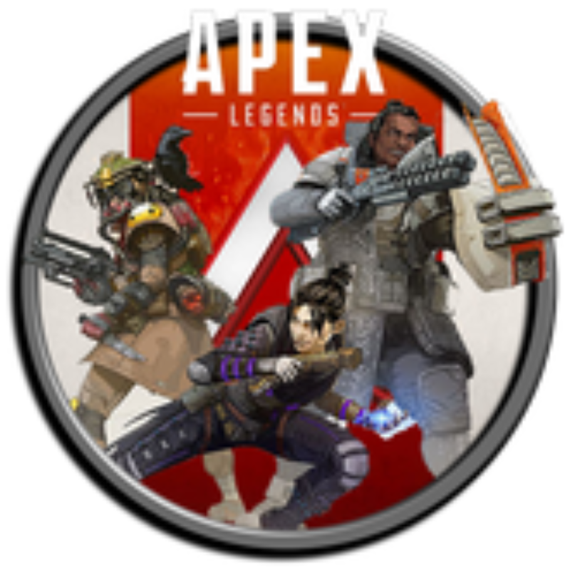 Download Apex Legends - Battle Royale APK