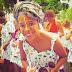 Letícia Souza, a revelação do mercado fotográfico em Belo Horizonte