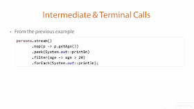 Top 10 Java 8 Stream and Functional Programming Interview