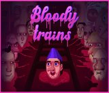 bloody-trains