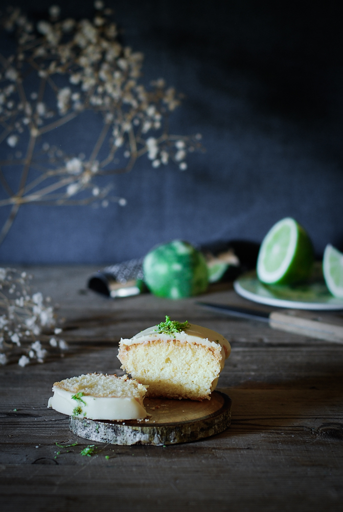 white-chocolate-lemon-cake-bizcocho-limon-chocolate-blanco-dulces-bocados