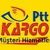 PTT KARGO Müşteri Hizmetleri İletişim Numaraları ve Direk Bağlanma