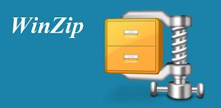 تحميل برنامج zip للاندرويد