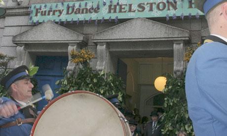 Helston
