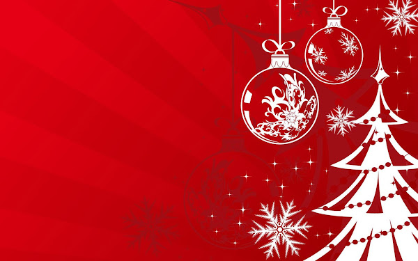 Christmas Radio, Christmas all year round! - Official Website - BenjaminMadeira