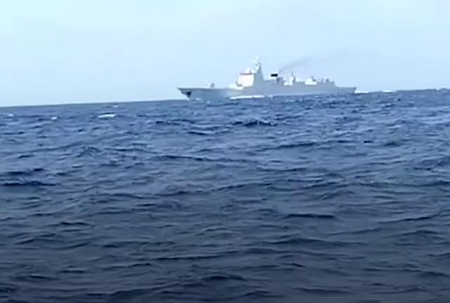 kapal-perang-china-di-natuna