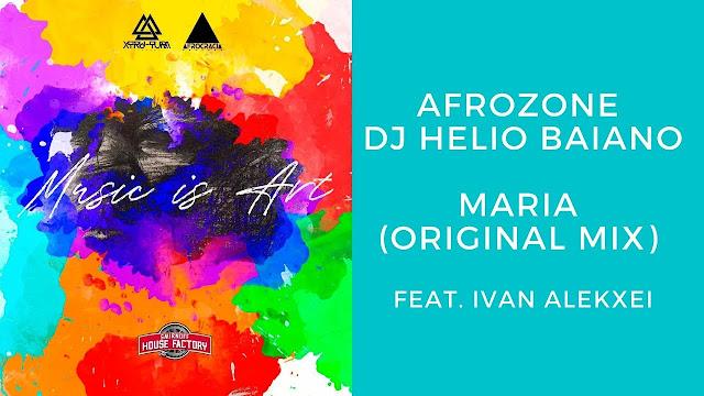 https://hearthis.at/hits-africa/11-afrozone-dj-helio-baiano-feat.-ivan-alekxei-maria/download/