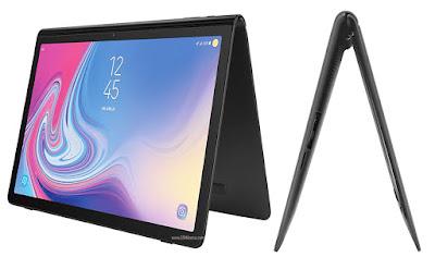 Tablet Samsung Galaxy View 2 Harga Dan Spesifikasinya