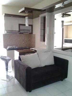 dapur-apartemen-minimalis