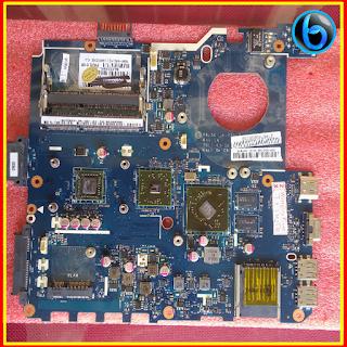 jual motherboard asus x43u amd e1 dengan vga 0857 1166 5051
