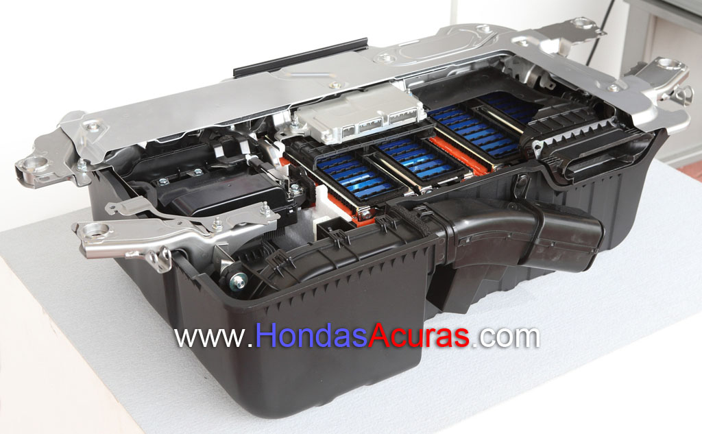 charge the new honda jazz with hybrid technology. Black Bedroom Furniture Sets. Home Design Ideas