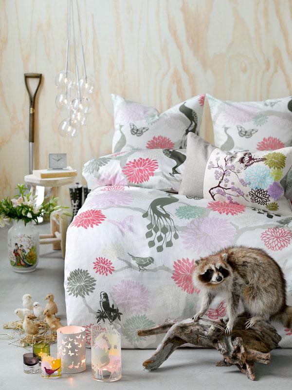 susanne schjerning sengetøj magiclydelicious: Susanne Schjerning sengetøj susanne schjerning sengetøj