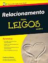 Relacionamento Para Leigos   Frederico Mattos.pdf
