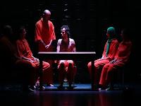Edan! Teater 'Yesus' Perkosa Muslim, Bikin Geram Komunitas Islam, Ini Tanggapan Gereja - Sindonews .com