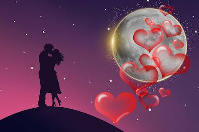 Horoscopul dragostei, 14-20 iunie 2021