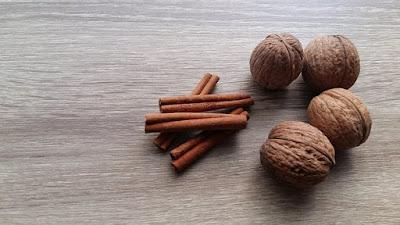 kayu-manis,www.healthnote25.com
