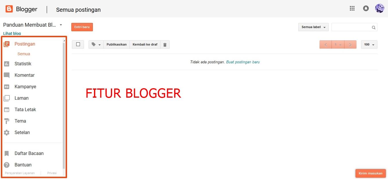 cara+membuat+blog+baru