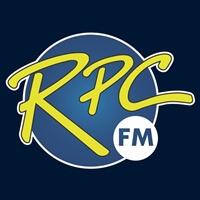 Ouvir agora Rádio RPC FM - Web rádio - Rio de Janeiro / RJ