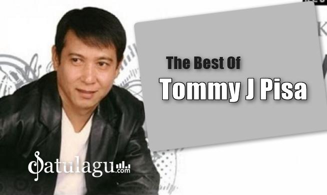 Image Result For Download Lagu Tommy J Pisa