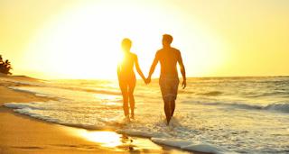 Αν θέλεις να μάθεις τι πάει να πει «αληθινή σχέση», ερωτεύσου έναν Καρκίνο!
