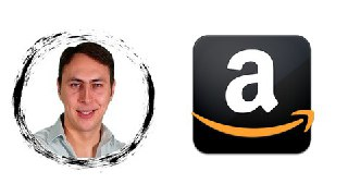 Amazon FBA Course for Beginners 2020 (Private Label Product) [Free Online Course] - TechCracked