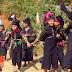 Suku Rade, Champa Vietnam yang Mirip Dayak di Indonesia