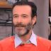 Θ. Ευθυμιάδης: «Nτρoπή σ' αυτούς που βγάζουν την ύλη και στερούν από τα παιδιά τα παιδικά τους χρόνια» (video)