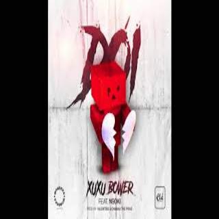 Xuxu Bower feat. Nsoki - Dói (R&b)