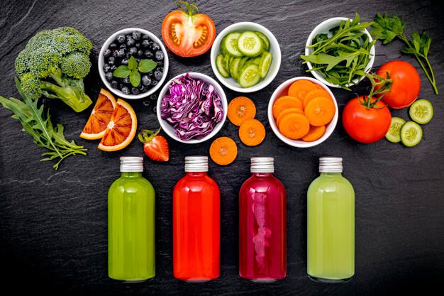 makan-sayuran-atau-membuat-jus
