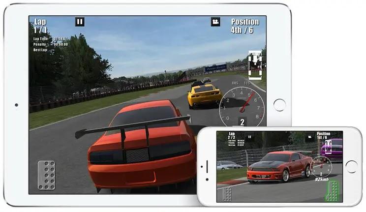 Driving Speed Pro : Παιχνίδι αγώνων ταχύτητας με ρεαλιστικά γραφικά και ήχο