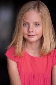 Marie Wagenman Age, Biography, Wiki, Height, Birthday, Parents, Instagram