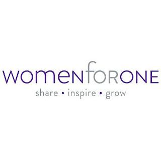 http://womenforone.com/you-are-not-broken/